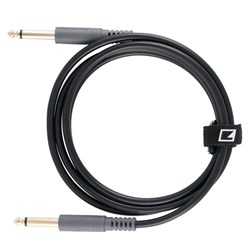 "Elektron 1/4"" TS Instrument Cable (1.5m)"