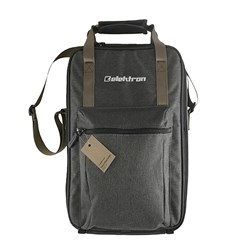 Elektron ECC4 Carry Bag (Large)