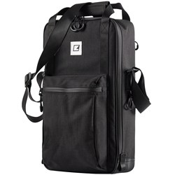 Elektron ECC7 Carry Bag Water Resistant Nylon Canvas (Black)