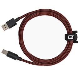 Elektron Custom USB 2.0 Cable (1.6m)