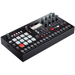 OPEN BOX Elektron Rytm 8-Voice Drum Computer