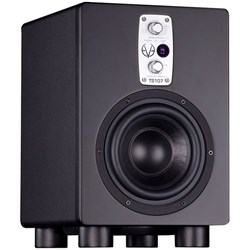 "EVE Audio TS107 7"" Studio Monitor Subwoofer"