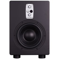 "EVE Audio TS108 8"" Studio Monitor Subwoofer"