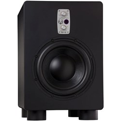 "EVE Audio TS110 10"" Studio Monitor Subwoofer"