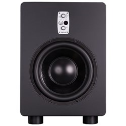 "EVE Audio TS112 12"" Studio Monitor Subwoofer"
