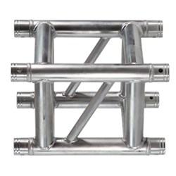 Event Lighting T3BL05 290mm Box Truss Ladder Style (0.5m)