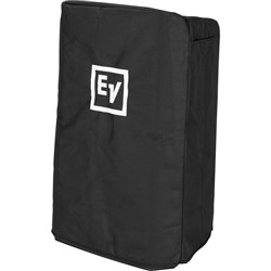 Electro-Voice Padded Cover For ZLX-15, ZLX-15P & ZLX-15BT
