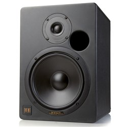 Event 20/20BAS 2 Way Powered Studio Monitors (EACH) ONE SPEAKER ONLY!