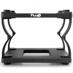 Fluid Audio DS8 Desktop Stands (Pair)