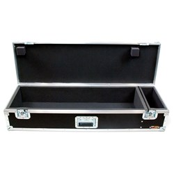 Metropak Keyboard Case for Nord Stage 2 EX HP76