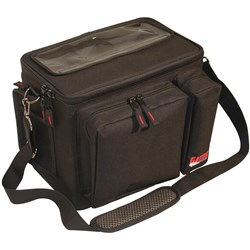 Gator G Broadcaster Lightweight Broadcast Series Field Recorder Utility Bag
