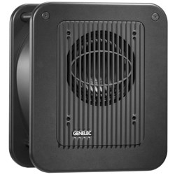 "Genelec Classic Series 7040A 6.5"" Active Studio Subwoofer (Each)"