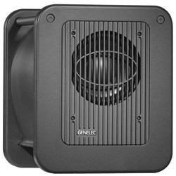 "Genelec Classic Series 7050B 8"" Active Studio Subwoofer (Each)"