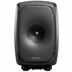 "Genelec 8341A 7"" Powered Studio Monitor (Each)"