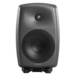 "Genelec 8350A 8"" Powered Studio Monitor (Each)"
