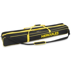 Hercules Combo Bag for Microphone Or Speaker Stands