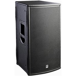 "HK Audio Pulsar Active 12"" 2-Way Speaker System"