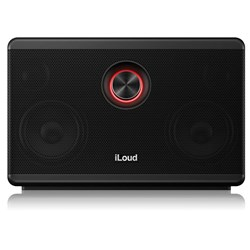 IK Multimedia iLoud Portable Monitor w/ BlueTooth