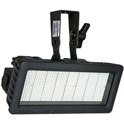 Infinity XPLO 15 LED Strobe Light