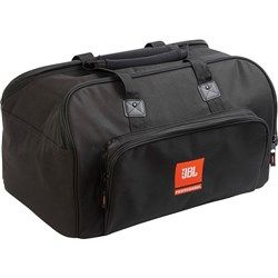 JBL EON610 Deluxe Carry Bag