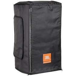 JBL EON610 Weather Resistant Cover