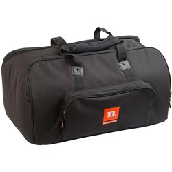 JBL EON612 Deluxe Carry Bag