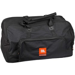 JBL EON615 Deluxe Carry Bag
