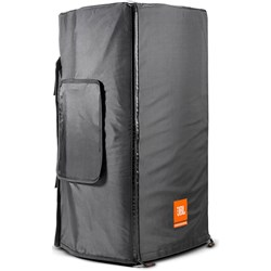 JBL EON615 Deluxe Padded Cover (Weather Resistant)