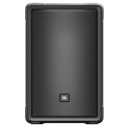 "JBL IRX112BT Powered 12"" Portable PA Loudspeaker w/ Bluetooth"