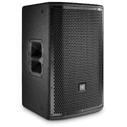 "JBL PRX812W 12"" Two-Way Full-Range PA Speaker w/ Wi-Fi"