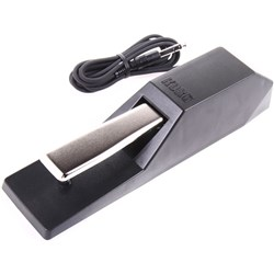 Korg DS1H Professional Piano Style Damper (Sustain) Pedal