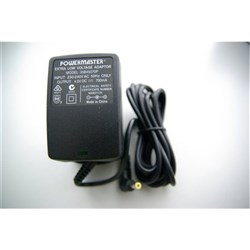 Power Supply for Korg KP Mini 1&2 / Kaossilator 1&2