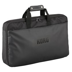 Korg Minilogue Soft Case Carry Bag