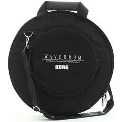 Korg SC-WD Soft Case (for the WaveDrum)