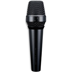Lewitt MTP 740 CM Handheld Vocal Performance Mic