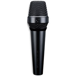 Lewitt MTP 940 CM Handheld Vocal Performance Mic