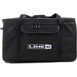 Line 6 L2TMBAG Stagesource L2M / L2T Speaker Bag