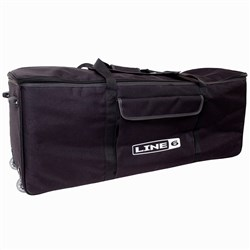 Line 6 L3TMBAG Stagesource L3M / L3T Speaker Bag