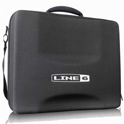 Line 6 M20DBAG Padded Bag for M20D