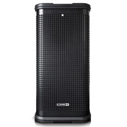 Line 6 STAGESOURCE-L2M 800W 2-Way Speaker