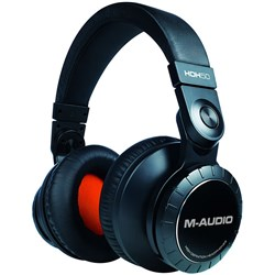 M-Audio HDH50 Premium Quality Studio Headphones
