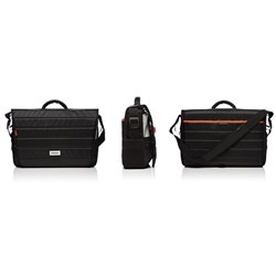 Mono EFX Kontroller DJ/Producer Bag (Black)