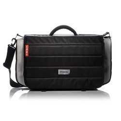 Mono EFX Producer DJ/Producer Bag (Black)