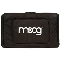 Moog Sub 37 & Little Phatty Gig Bag