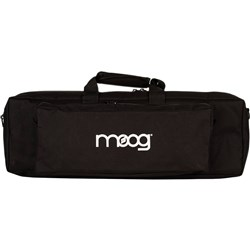 Moog Theremini & Etherwave Theremin Gig Bag