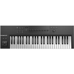 MIDI Keyboards - Store DJ