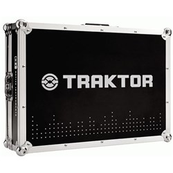 OPEN BOX NI Traktor Kontrol S4 & S5 Flight Case
