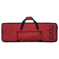 Nord SC-61 Soft Case (61-Key Keyboards)