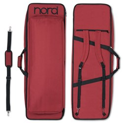 Nord Soft Case HP