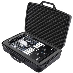 Odyssey Bag for Pioneer DJMS9 DJMS11, Rane Seventy & Seventy Two Mixers (BMSRANE72TOUR)